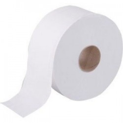 Mini Jumbo Toilet Rolls GS202
