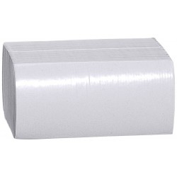 V Fold Paper Towels 2 ply Pure Pulp