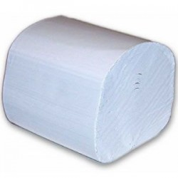 Toilet Tissue Bulk Pack Pure 2ply